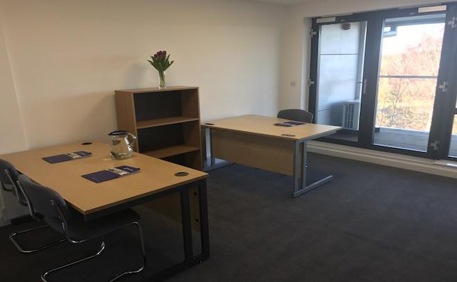 Office 33