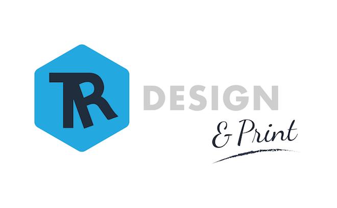 Thank You TR Design & Print