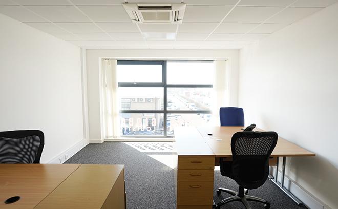 Office 36