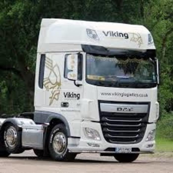 Viking Logistics